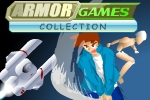 Armor Games Collection [Tamugaia]