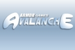 Armor Games Avalanche