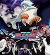 Bleach Movie 2 - Diamond Dust Rebellion