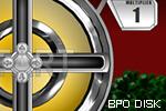 BPO Disk [Tamugaia]