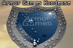 Armor Games Kondense
