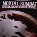 Mortal Kombat Armageddon Review