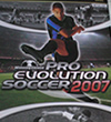 Pro Evolution Soccer 2007 Review