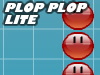 Plop Plop Lite is Launched!
