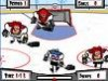 Power Play - Online hockey