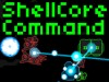 ShellCore Command Episode 1
