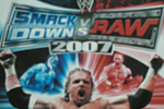 WWE SvR 2007 Review