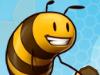 Umbel Bee